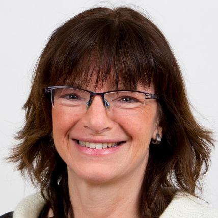 Beatrix Vereijken