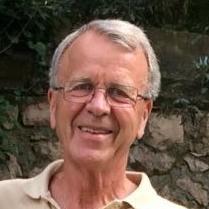 Tom Johnstad