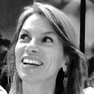 Kristin Helene Jørgensen Hafseld