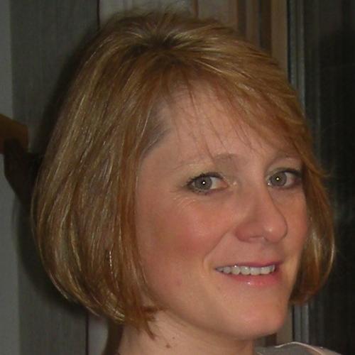 Jacqueline Kirsti Andersen