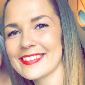 Katrine Sjaastad Hanssen