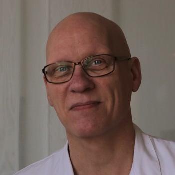 Henrik Døllner