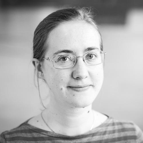Kristin Krogh Arnesen