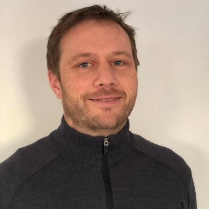 Andreas Møllerløkken