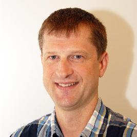 Pål Vanvik
