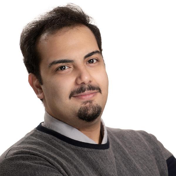 Karim Davari Benam