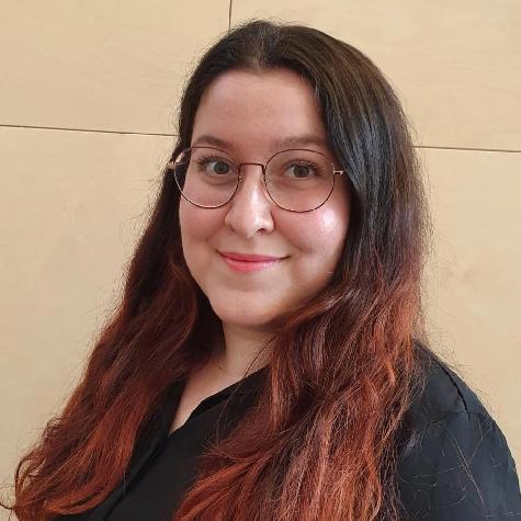 Suzan Cifci