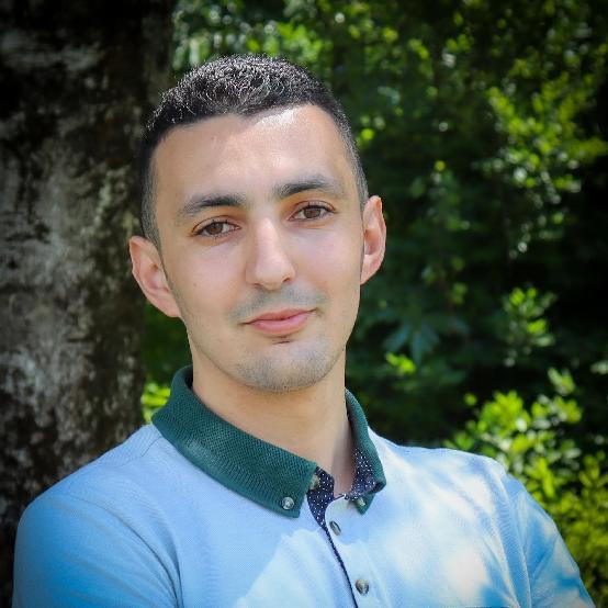 Tarik Yahou