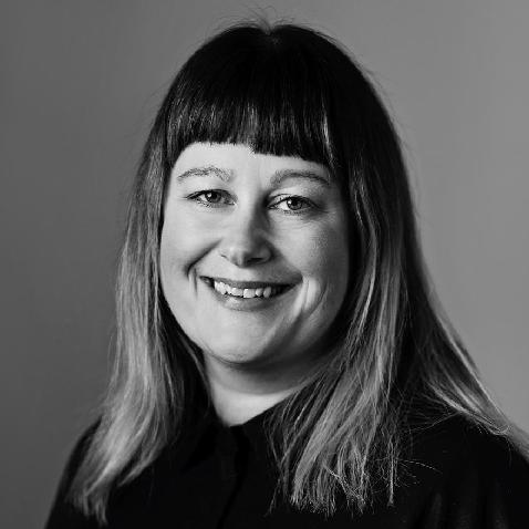 Mette Larsson
