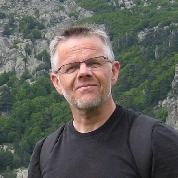 Håkon Bergseng