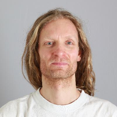 Knut Høyland