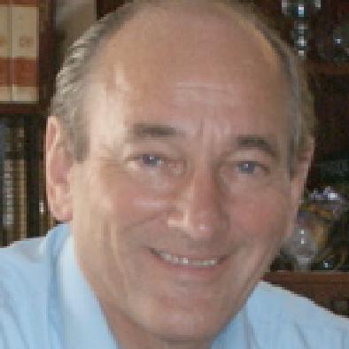 Jon Kleppe