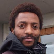 Frank Thomas Mlingi