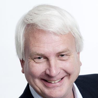 Svein Arne Nordbø