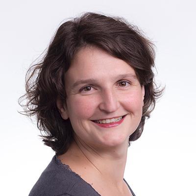 Vanessa Necchi