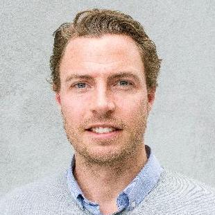 Anton Hasselgren