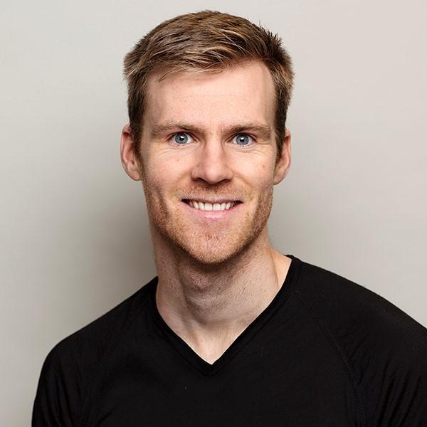 Andreas Sæter Bøe