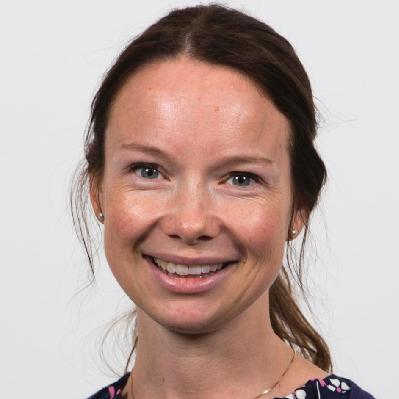 Gunnhild Jakobsen