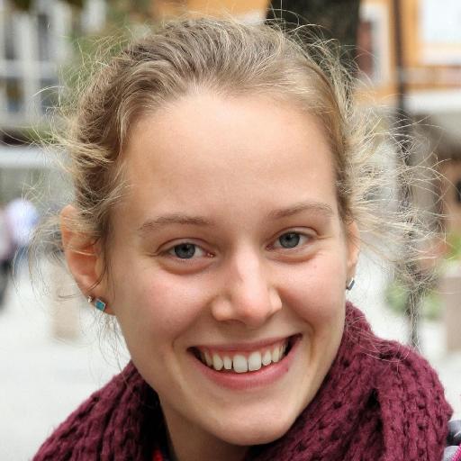Lisa Sandal