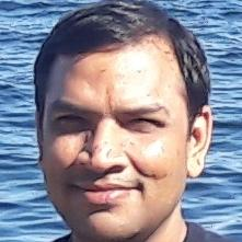 Jag Mohan Singh