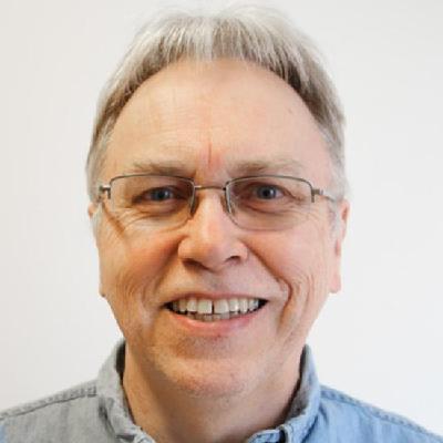 Jarle Hjelen