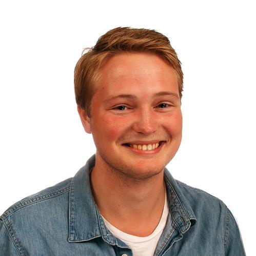Knut Emil Ringstad