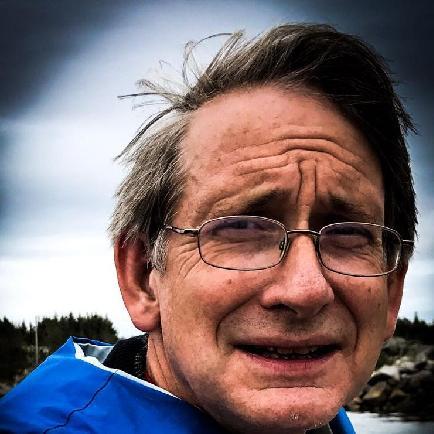 Gunnar Kopstad