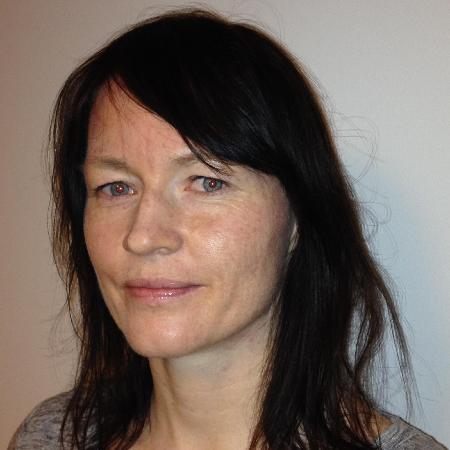 Kristine Misund
