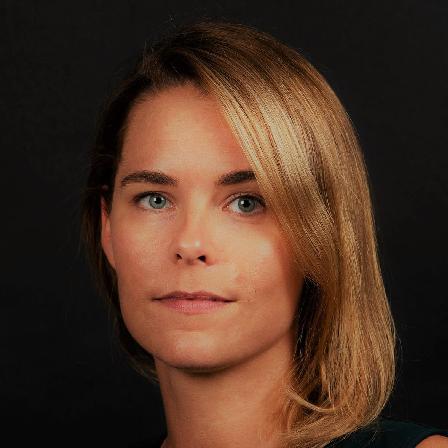 Elisabeth Myrvang