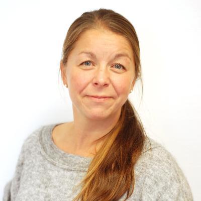 Hanne Eng