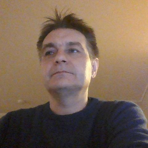 Ivar Pettersen