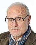 Bernd Otto Neumann