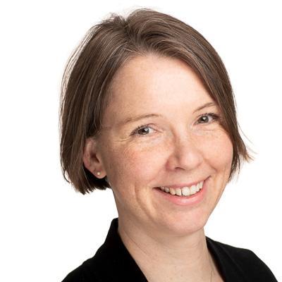 Karolina Storesund