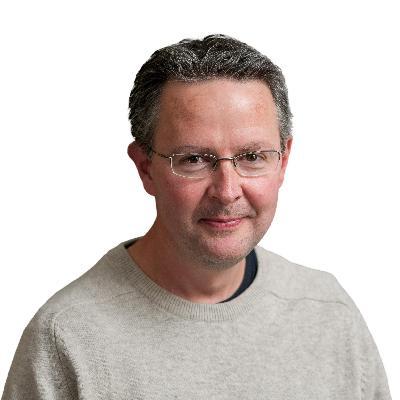 Robert Hibbins