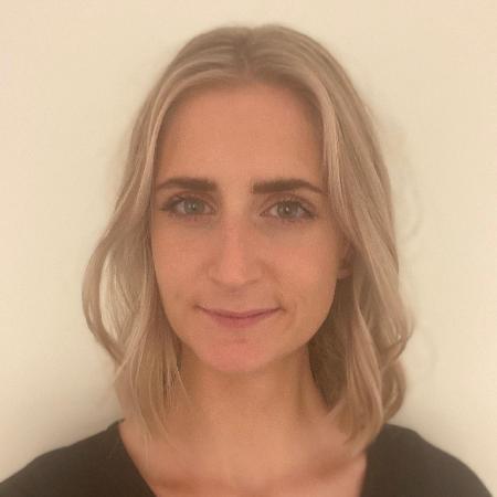 Kristin Haugskott Tiller