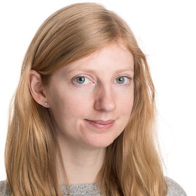 Malene Sjørslev Søholm