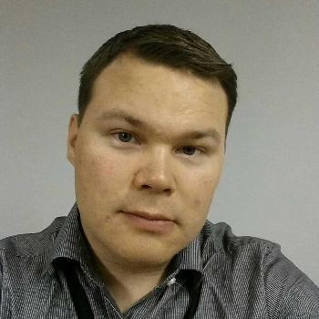 Christoffer Vargtass Hallstensen