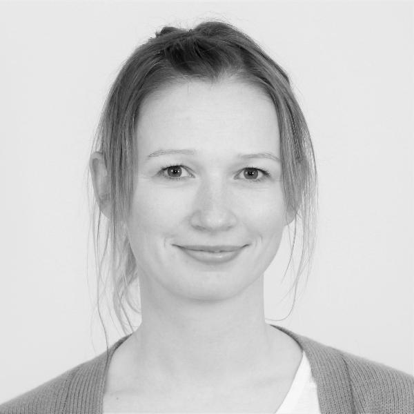 Sara Ylva Louise Edin