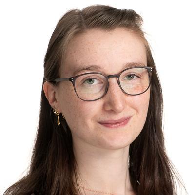 Emma Sofie Skarstein