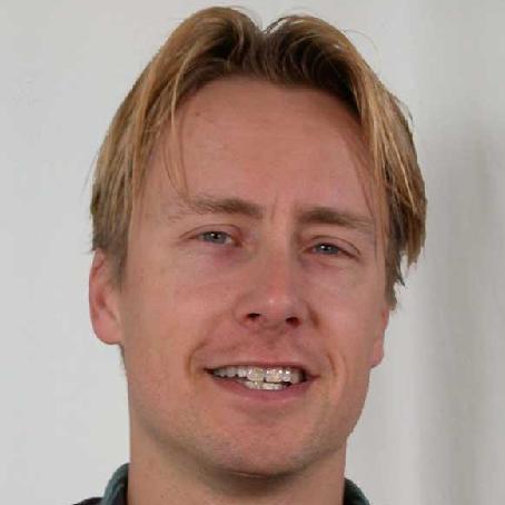 Paal Børre Sveum