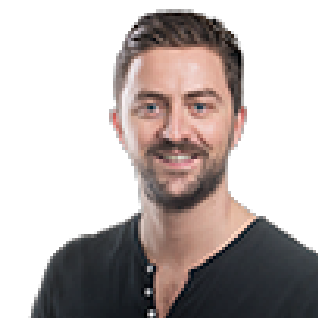 Erik Madssen