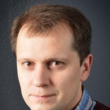 Denis Kainov