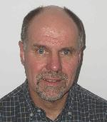 Rune Martin Holt