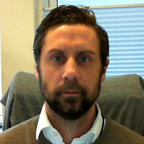 Stig Erik Holiløkk