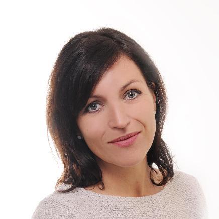 Hanne Sorger