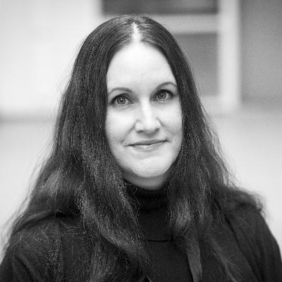 Monica Landrø