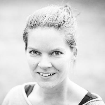 Hanne Nissen Bjørnsen