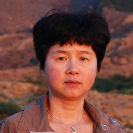 Xiangchun Tan