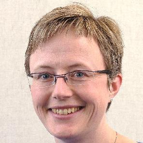 Lisbeth Hultmann