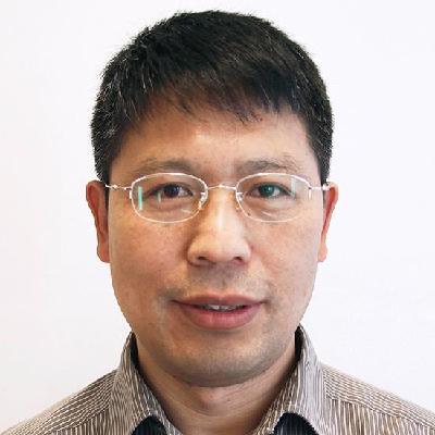 Yanjun Li